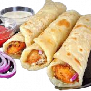 : https://mishaqfoodhouse.com/product/chicken-spicy-roll-with-chatni/